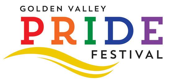 cropped-GV-Pride_logo-razoo.jpg